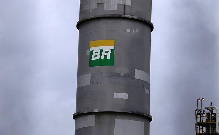 Petrobras tem prejuízo de R$ 45 bilhões em valor de mercado em 1 dia
