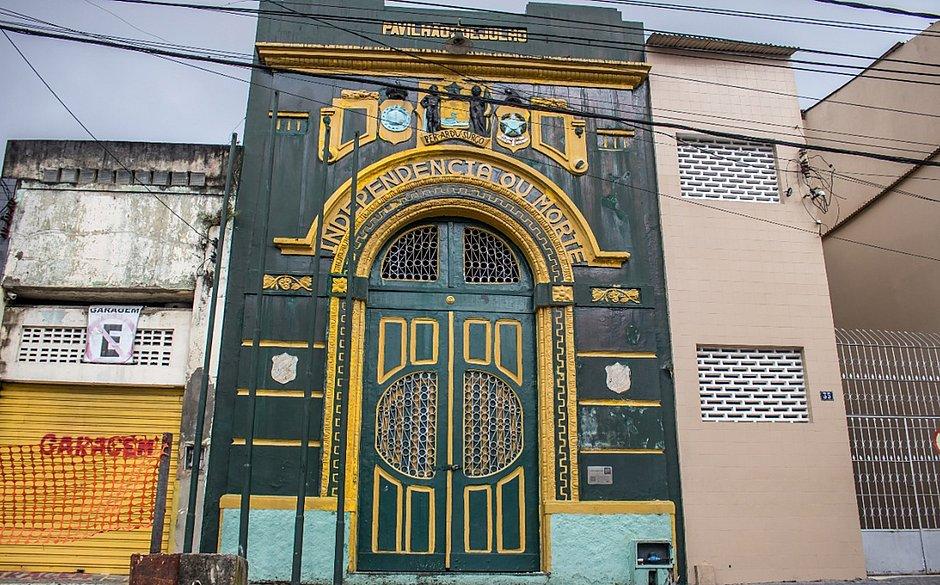 www.correio24horas.com.br