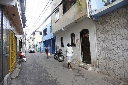 Nova lei de bairros de Salvador vai mudar até o Censo de 2020