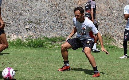 Com Lucas, Leão divulga convocados para jogo contra o Bragantino