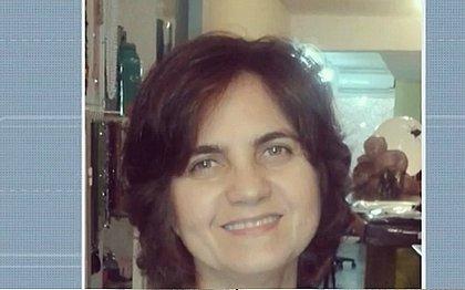 Polícia analisa imagens de assalto que deixou dentista morta no IAPI