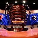 Quem vai levar a taça da Copa do Nordeste em 2019? Grupos do torneio foram conhecidos
