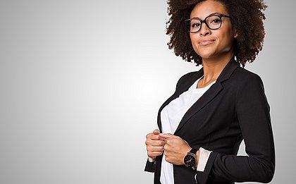 Curso de curta duração é alternativa para quem quer crescer rápido na carreira profissional