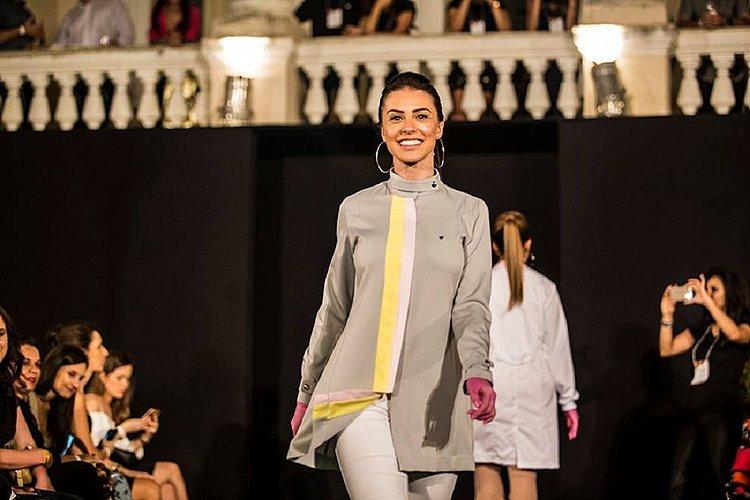 Odonto Fashion Day 2019 acontece neste sábado (21) no Centro