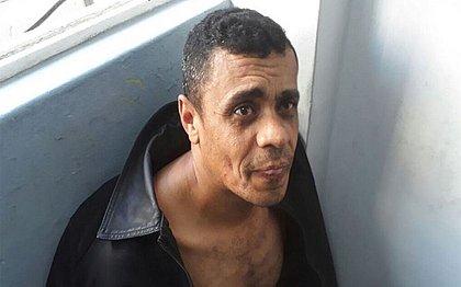 Juiz autoriza transferência de presídio de esfaqueador de Bolsonaro