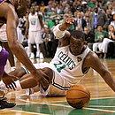 Glen Davis, campeão da NBA pelos Celtics, está entre os acusados