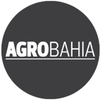 Agro Bahia