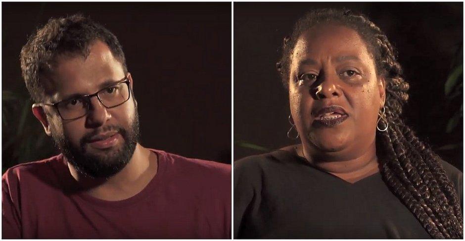 Itaú Cultural lança websérie gratuita sobre preconceito, violência e desigualdade
