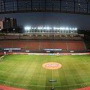 Estádio de Pituaçu sediará os dois jogos da final da Copa do Nordeste