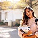 A oportunidade para brasileiros de estudar no Japão é oferecida pelo governo do país asiático