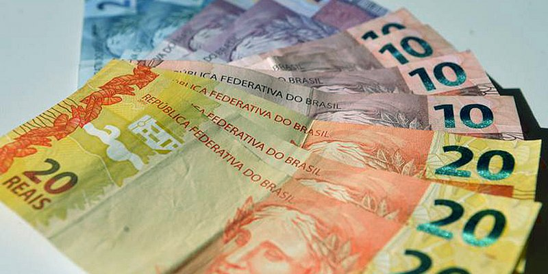 Estimativa de inflação sobe pela quinta vez e vai para 4,43% este ano