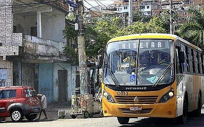 Salvador terá operação emergencial de transporte durante paralisação desta terça