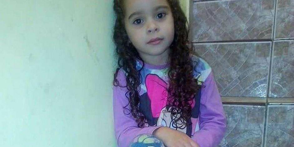 Menina de 7 anos morre ao participar do 'desafio do desodorante'