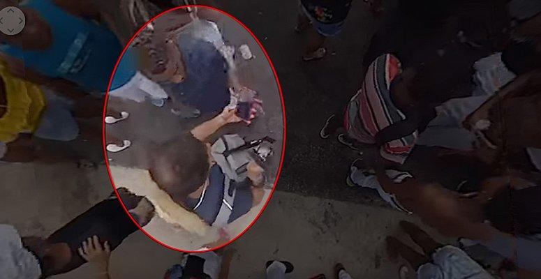https://www.correio24horas.com.br/noticia/nid/fotografo-grava-o-proprio-assalto-durante-lavagem-do-bonfim-assista/