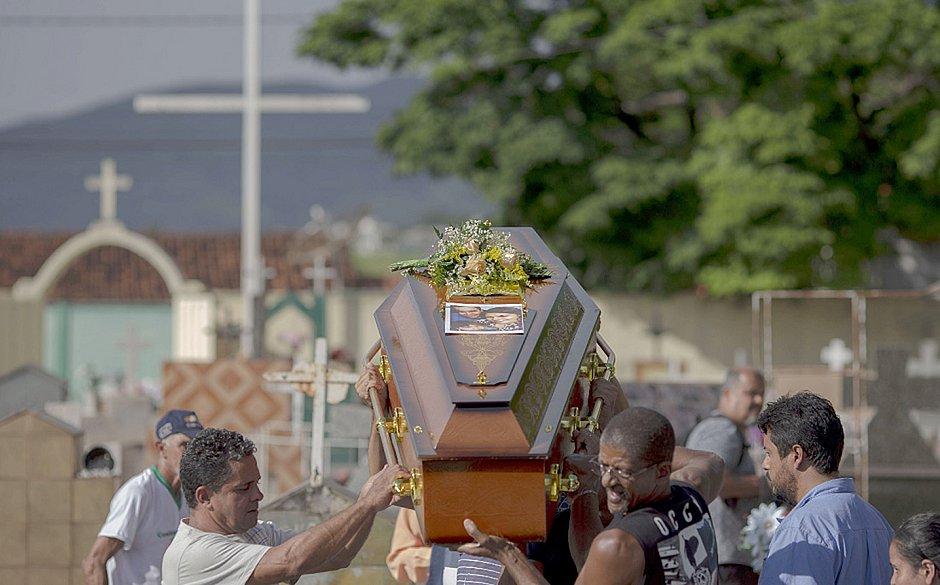 Sobe para 114 número de corpos identificados em Brumadinho