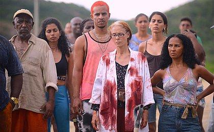 Doze filmes brasileiros disputam indicação para o Oscar; veja lista