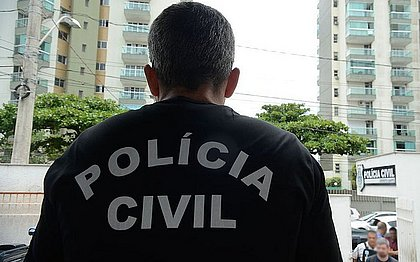 Disparo que matou criança na Bahia teria partido da irmã durante brincadeira