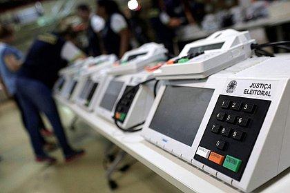 Bolsonaro diz ter informações sobre fraude eleitoral e compartilha inquérito da PF