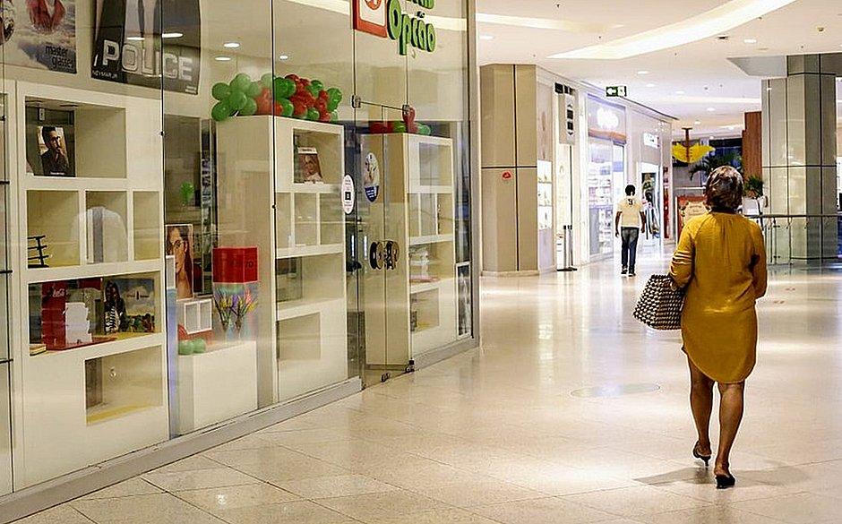 Liquida Bahia começa na sexta e sorteará EcoSport e 25 vale-compras