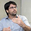 Bellintani diz que acredita que Ramírez pode continuar no Bahia, mesmo diante da repercussão do caso