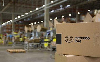Mercado Livre inaugura centro de distribuição em Lauro de Freitas; veja o que muda