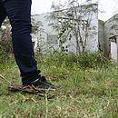 Vítima de roubo, extorsão e tortura psicológica volta a cativeiro em Canabrava após dois anos