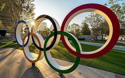 CEO da Olimpíada de Tóquio diz que não garante Jogos em 2021