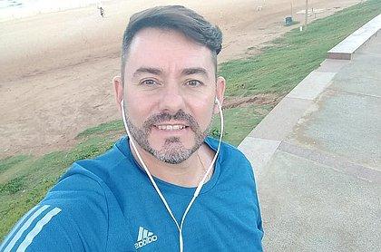 STJ concede habeas corpus a policiais militares acusados de matar empresário espanhol