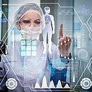 Sistemas dotados de IA ajudam a medicina a ganhar tempo