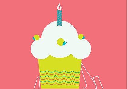 Grátis no aniversário: 55 bares e restaurantes com brindes pra aniversariantes