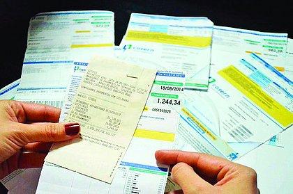 87 mil baianos devem conta de luz; é possível parcelar dívida