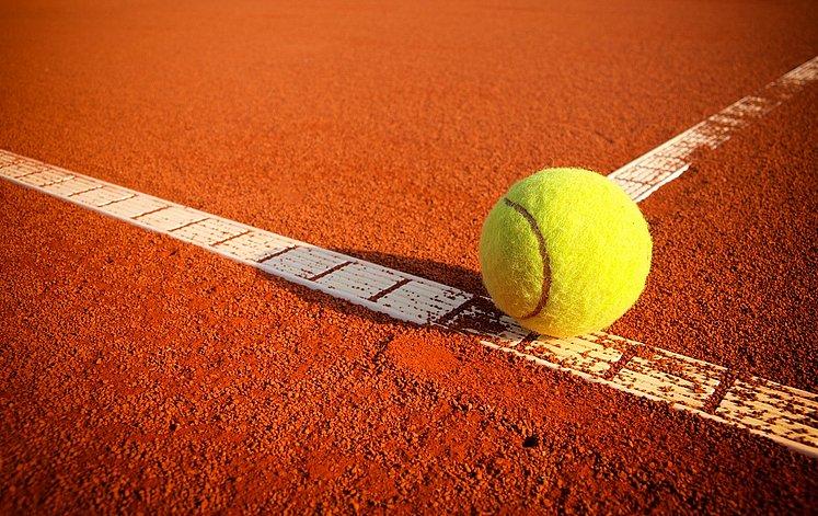 tênis