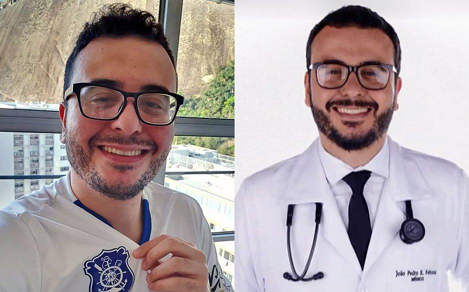 Vacina de Oxford: brasileiro voluntário que morreu de covid-19 tomou placebo