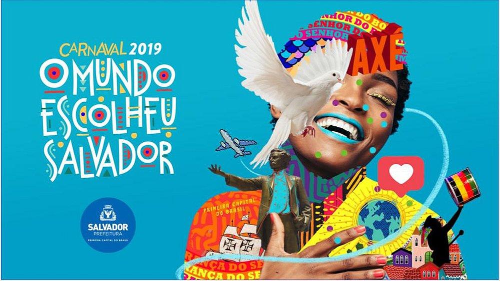 csm_tema_do_carnaval_de_salvador_2019_fo