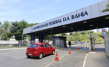 Sisu oferece 6,8 mil vagas em universidades na Bahia; confira lista
