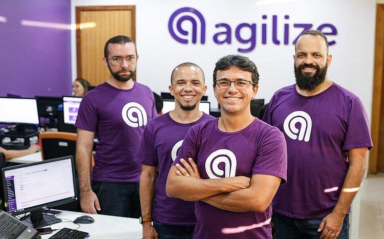 Baianas, pequenas  e notáveis: aprenda com startups inovadoras
