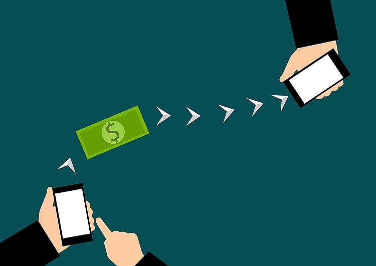Inteligência Artificial impacta o dia a dia e afeta até uso do internet banking