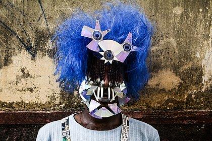 O que é Afrofuturismo? Conceito busca valorizar ancestralidade negra