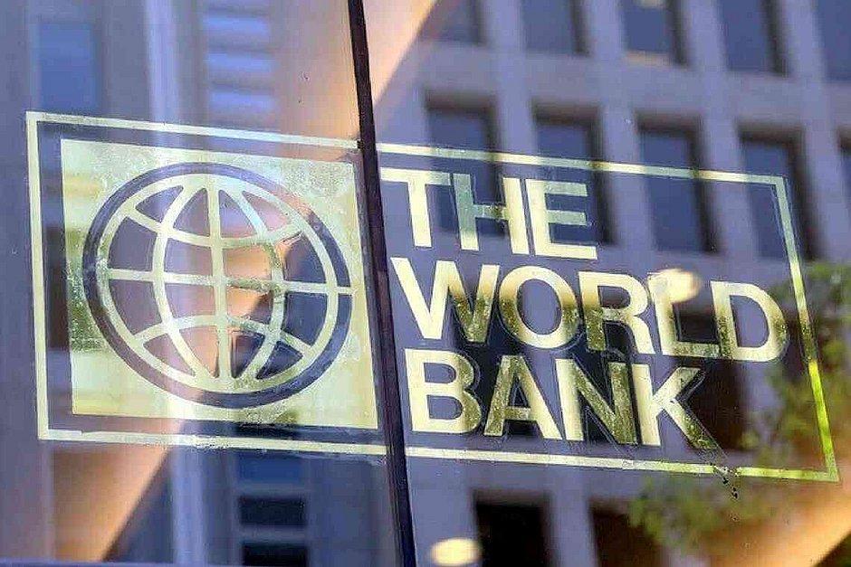 Governo do Estado pede ao STF prorrogação de pagamento de dívida com o Banco Mundial