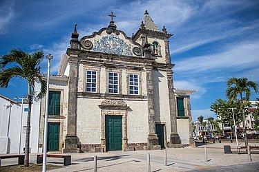 A organização religiosa pede que cada paróquia observe e cumpra os protocolos para as Igrejas, estabelecidos nos seus respectivos municípios.