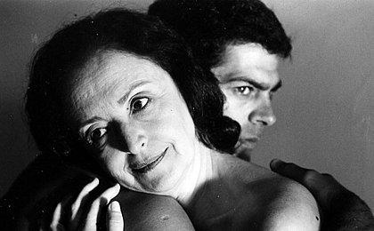 Eduardo Moscovis está em 'Norma', peça que será exibida online