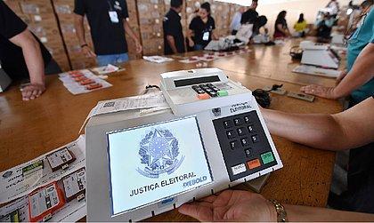 Procuradoria recebe denúncias de 96 casos de fraudes eleitorais na internet