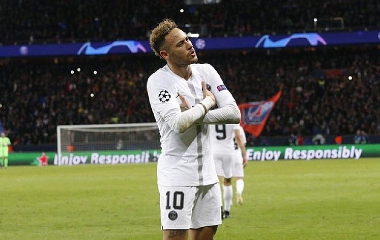 futebol francês