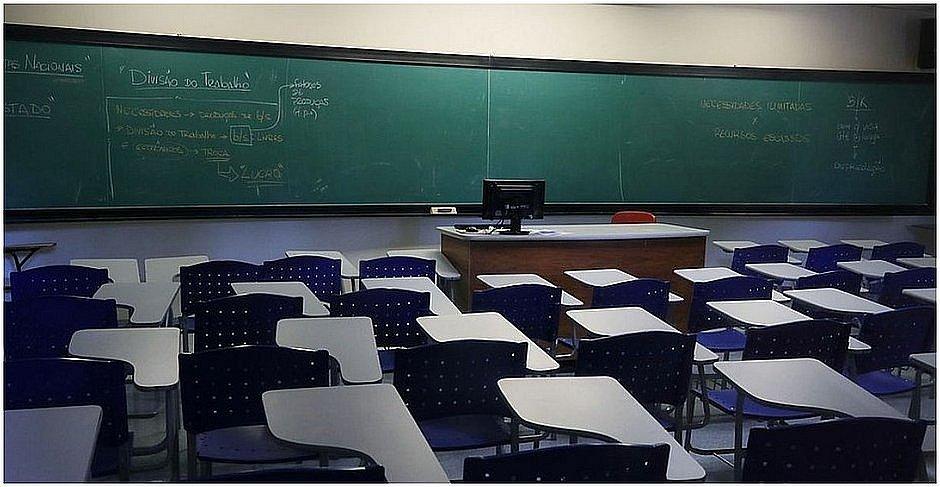 Secretaria da Educação nega retorno das aulas das escolas estaduais em agosto – Jornal Correio