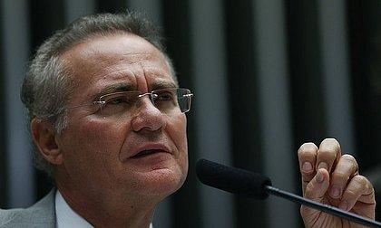 Em debate na CPI da Covid, Renan defende investigação sobre 'tratoraço'