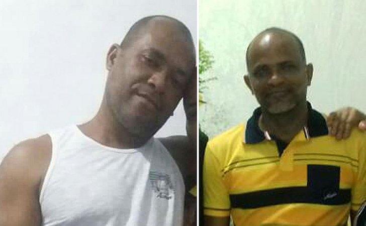 Pais presenciaram mortes dos filhos em Dom Avelar: 'Não consegue aceitar'