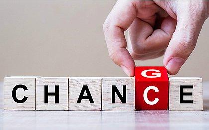 As mudanças na carreira ou nos negócios podem significar sucesso e novas oportunidades de crescimento