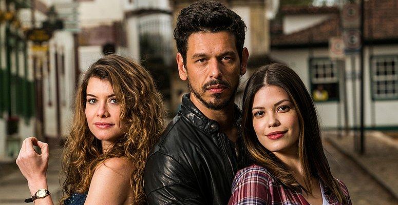 https://www.correio24horas.com.br/noticia/nid/nova-novela-das-18h-espelho-da-vida-e-uma-trama-de-amor-e-misterio/