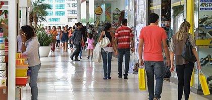 Varejo baiano teve prejuízo diário de R$ 87 milhões entre abril e maio