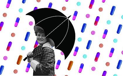 Uso indevido de medicamentos aumenta e preocupa especialistas